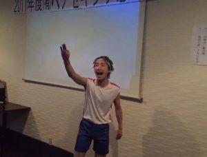 所沢 久米川 浦和 美容室 理容室 エステサロン ヘアメイク 着付け ブライダル 忘年会