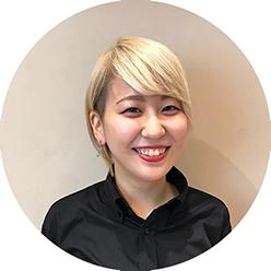 永田 愛美